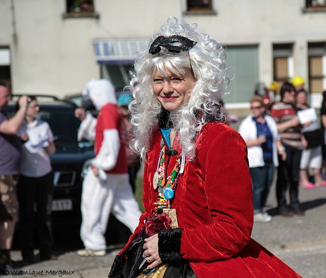 images/stories/PHOTOSREP/Habay/carnaval/aHabay35
