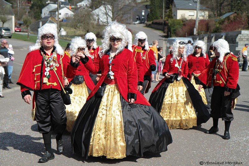 images/stories/PHOTOSREP/Habay/carnaval/aHabay36