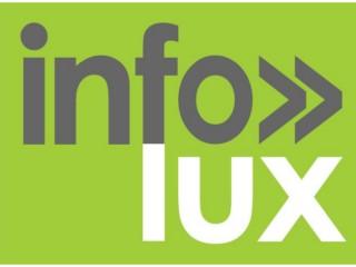 Un nouvel outil de communication en province de Luxembourg