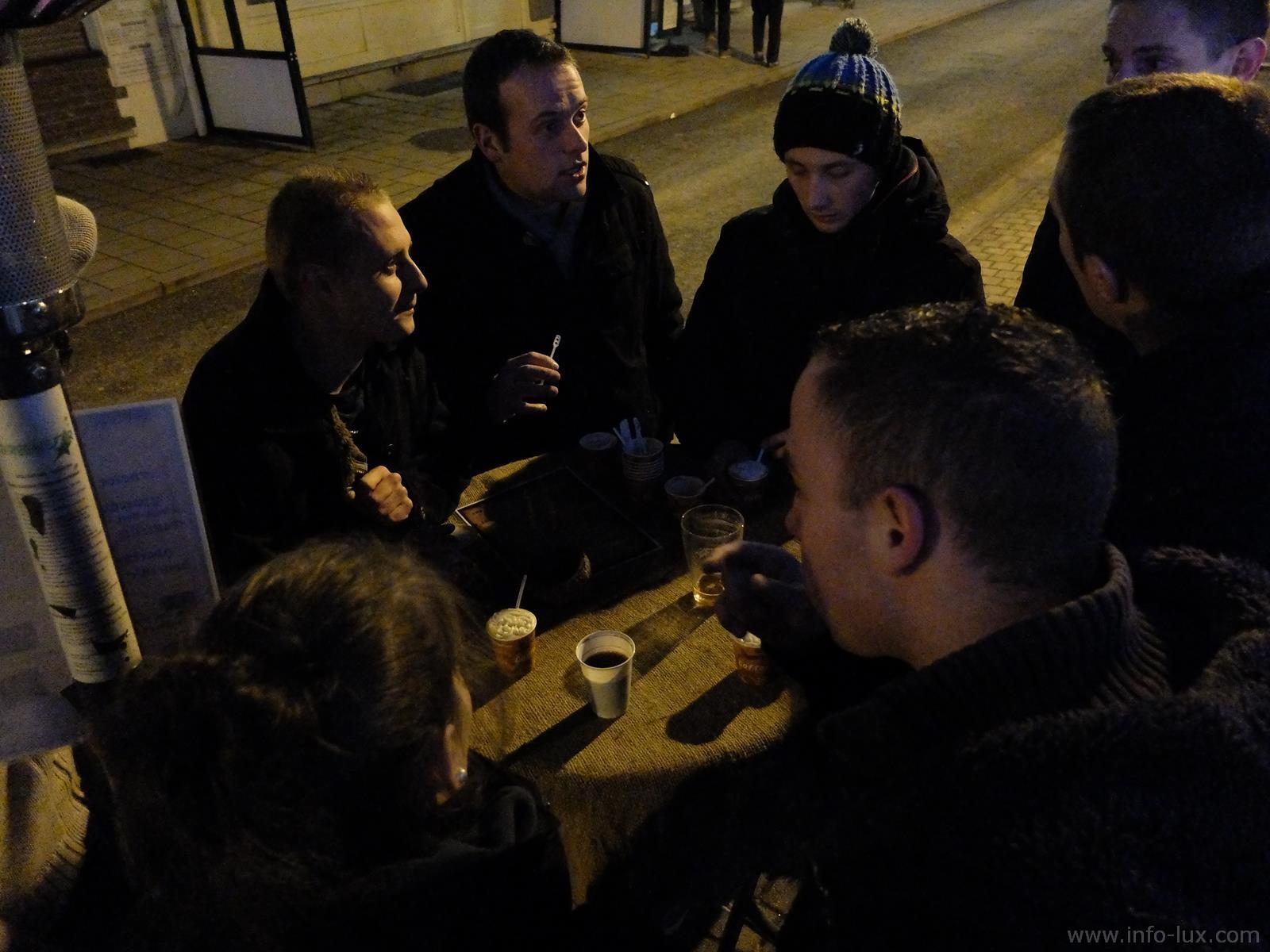 images/stories/PHOTOSREP/Bouillon/Noel/Noel-Bouillon54