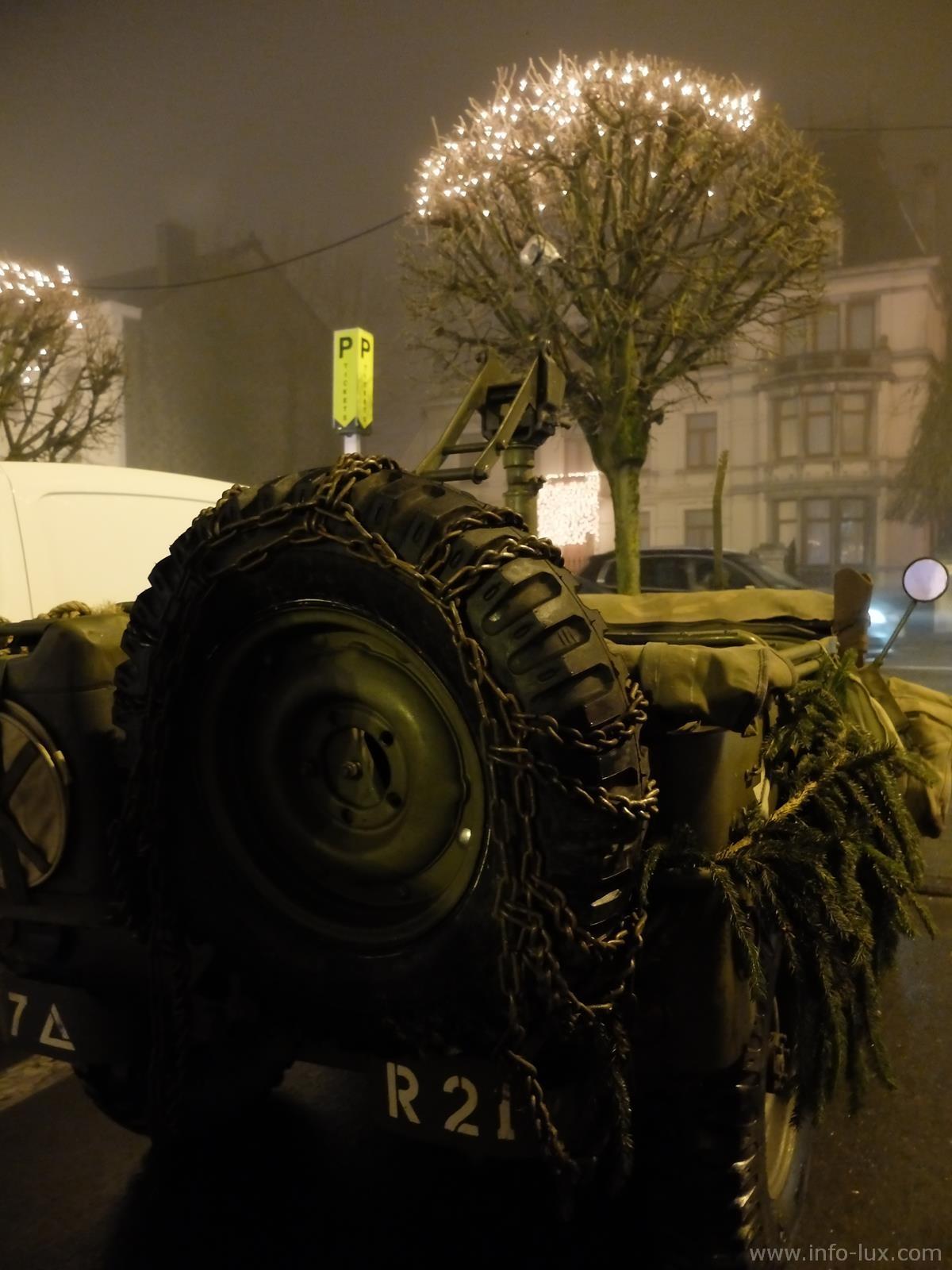 images/stories/PHOTOSREP/Bastogne/Noel/Noel-bastogne31