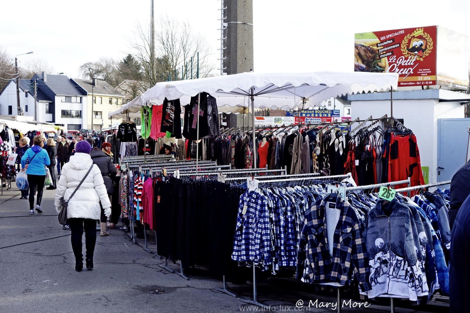 images/stories/PHOTOSREP/Bastogne/Marche/BASTOGNE_159