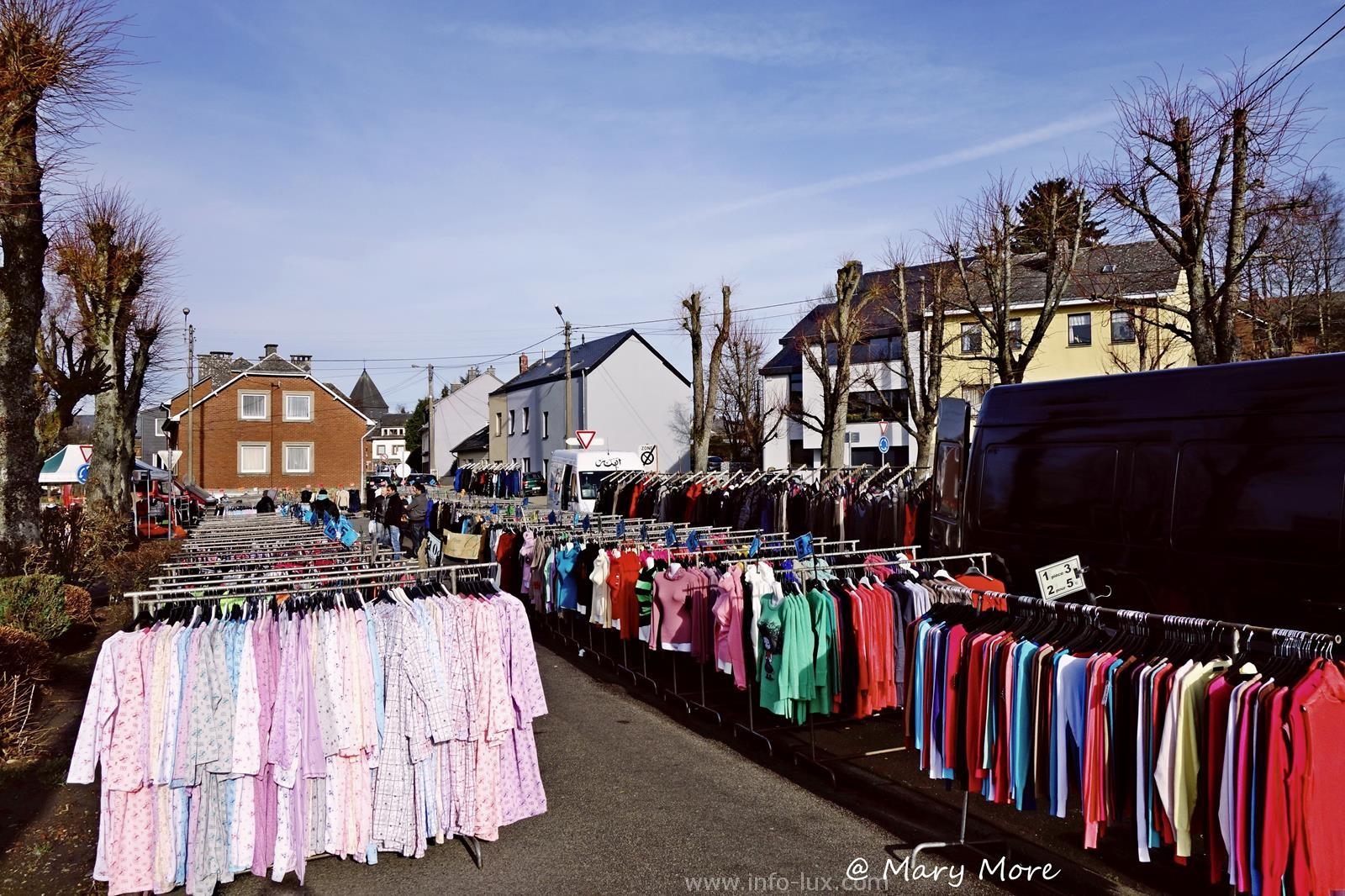 images/stories/PHOTOSREP/Bastogne/Marche/BASTOGNE_190