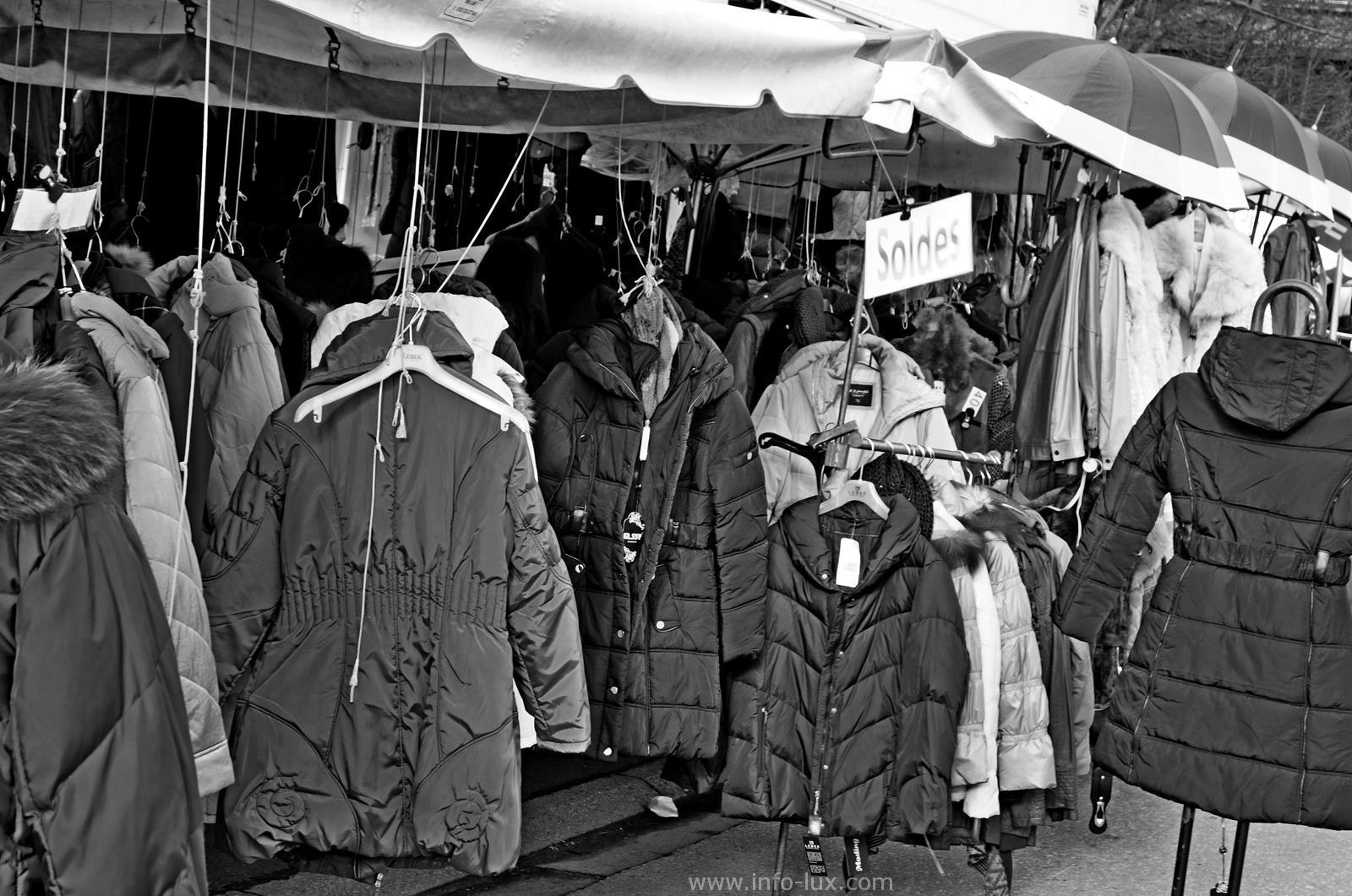 images/stories/PHOTOSREP/Bastogne/Marche/BASTOGNE_224