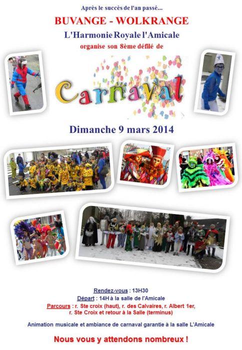 w2014carnaval
