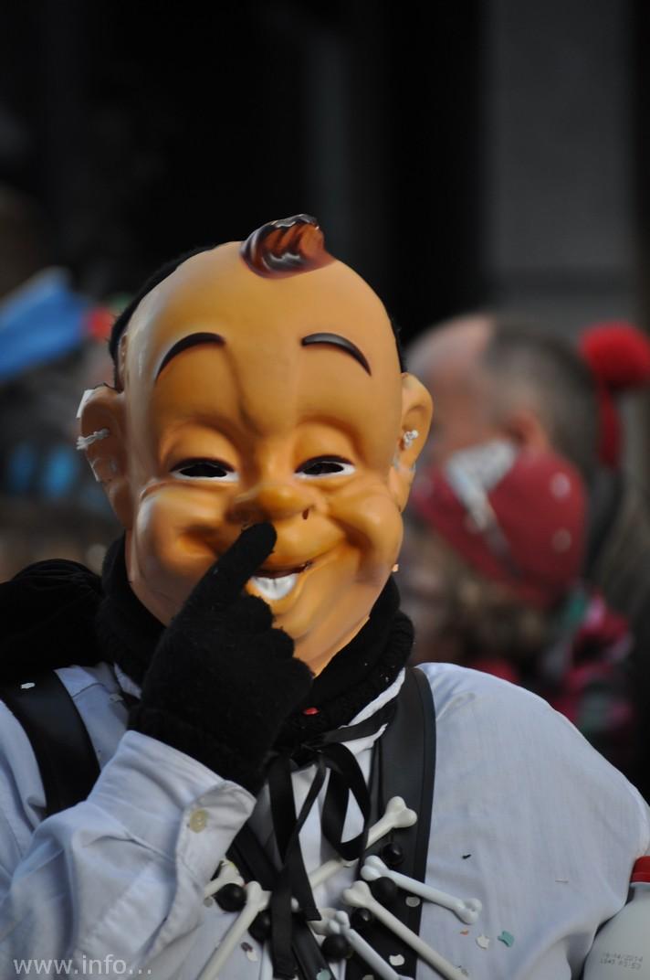 images/stories/PHOTOSREP/Bastogne/carnaval2014/infoluxbastogne03