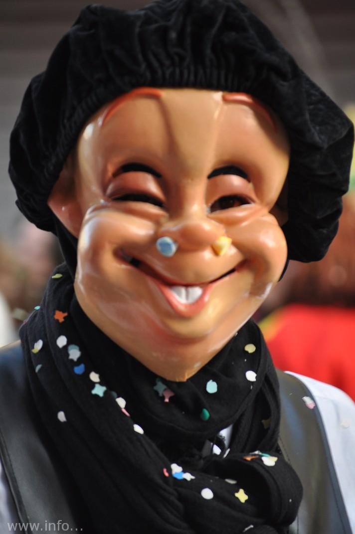 images/stories/PHOTOSREP/Bastogne/carnaval2014/infoluxbastogne06