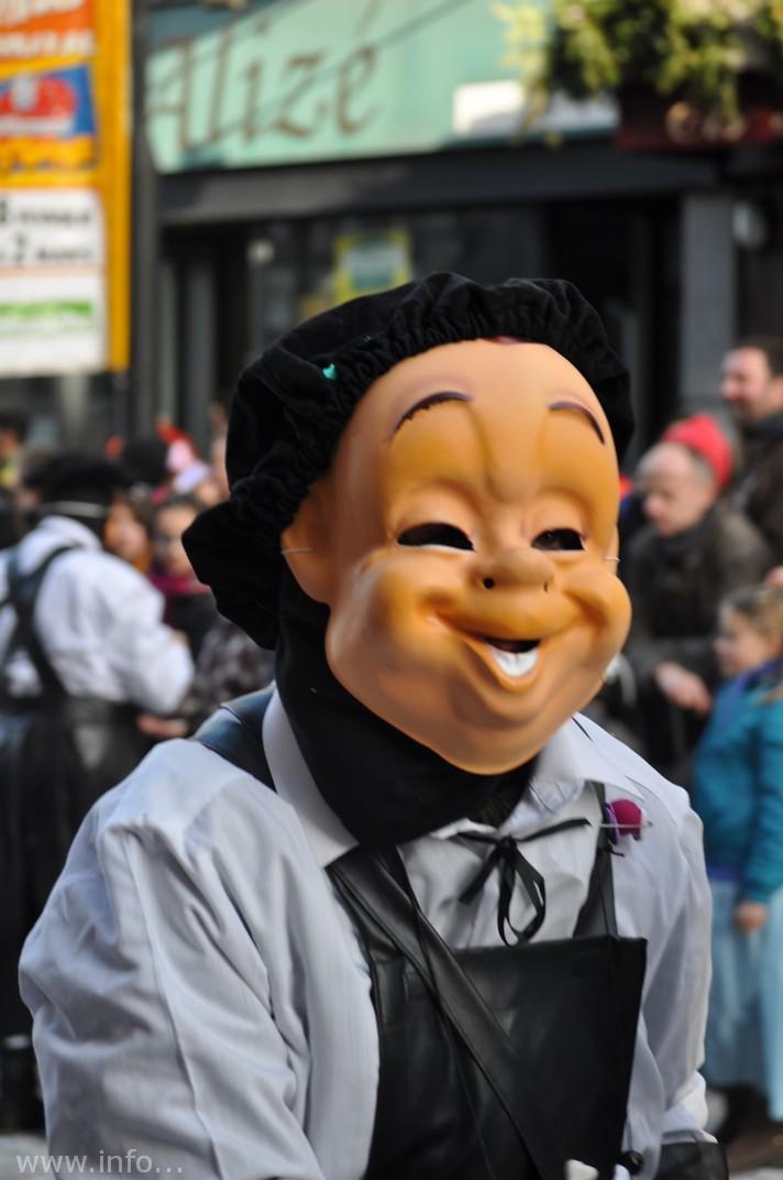 images/stories/PHOTOSREP/Bastogne/carnaval2014/infoluxbastogne08