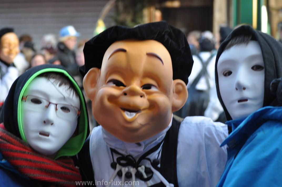 images/stories/PHOTOSREP/Bastogne/carnaval2014/infoluxbastogne09