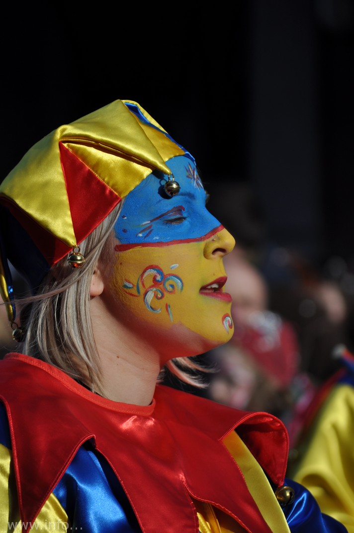 images/stories/PHOTOSREP/Bastogne/carnaval2014/infoluxbastogne100