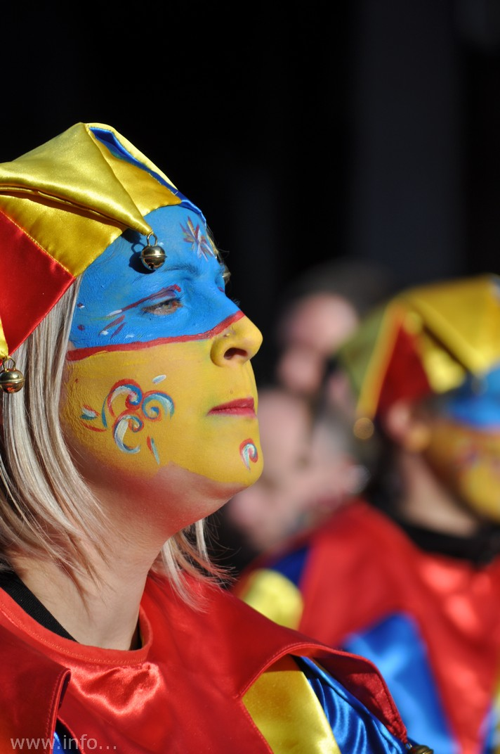 images/stories/PHOTOSREP/Bastogne/carnaval2014/infoluxbastogne101