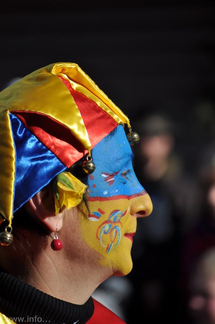 images/stories/PHOTOSREP/Bastogne/carnaval2014/infoluxbastogne102