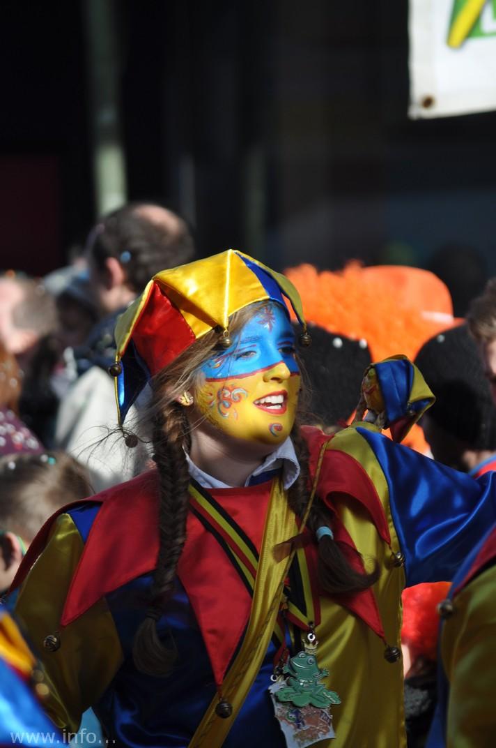 images/stories/PHOTOSREP/Bastogne/carnaval2014/infoluxbastogne112