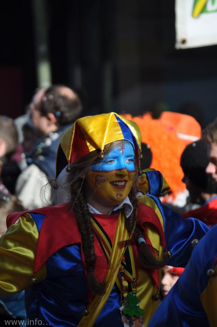 images/stories/PHOTOSREP/Bastogne/carnaval2014/infoluxbastogne113