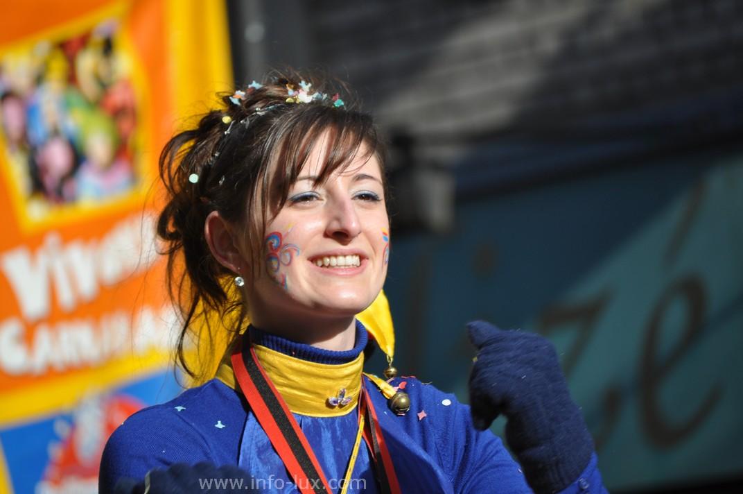 images/stories/PHOTOSREP/Bastogne/carnaval2014/infoluxbastogne122