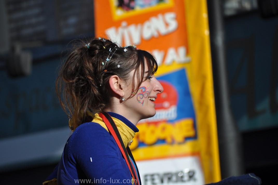 images/stories/PHOTOSREP/Bastogne/carnaval2014/infoluxbastogne124