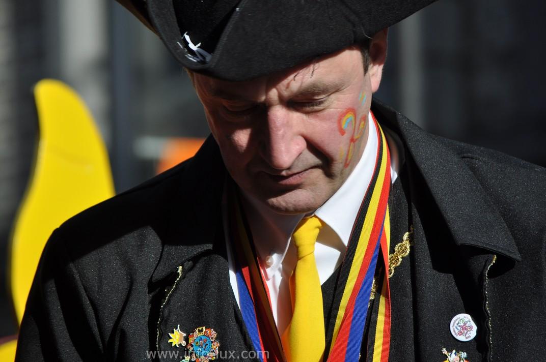 images/stories/PHOTOSREP/Bastogne/carnaval2014/infoluxbastogne126