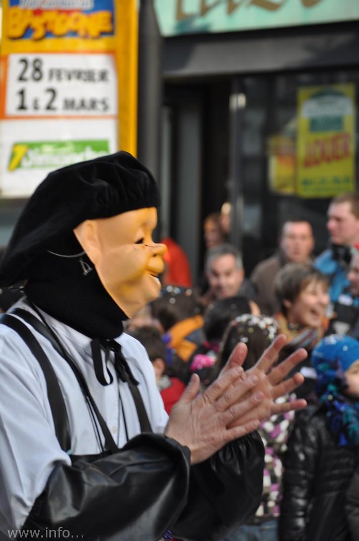 images/stories/PHOTOSREP/Bastogne/carnaval2014/infoluxbastogne13