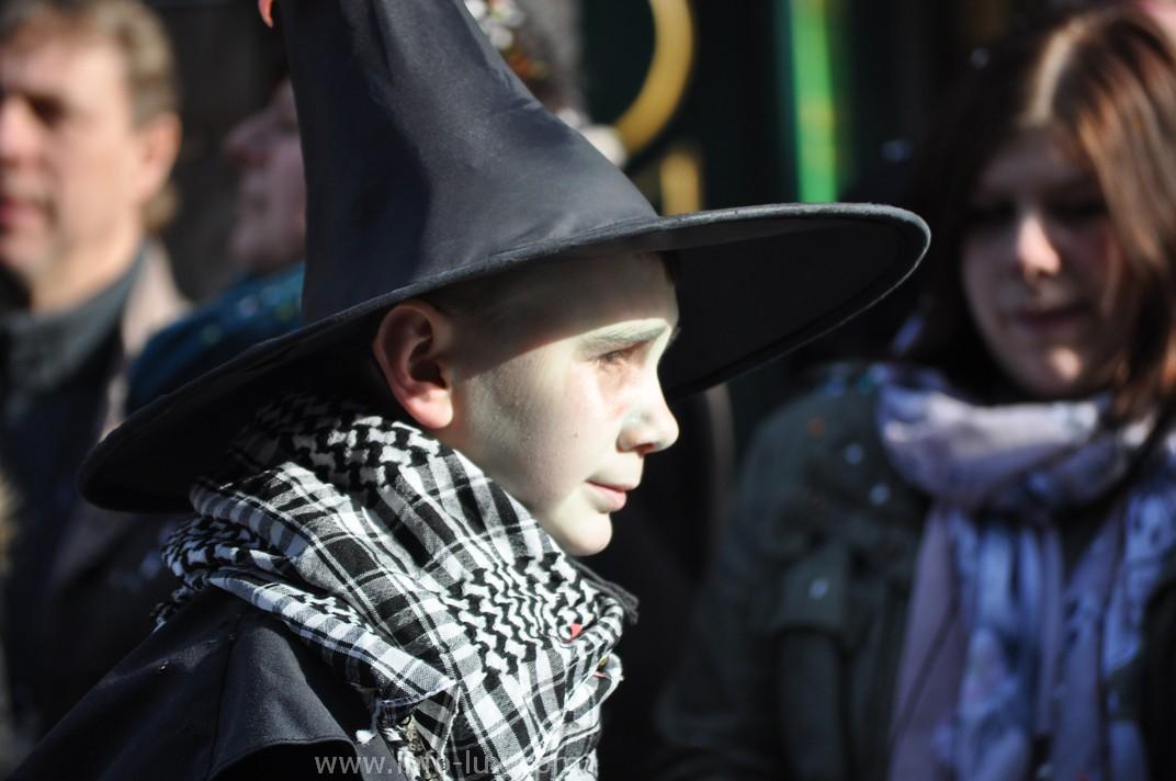 images/stories/PHOTOSREP/Bastogne/carnaval2014/infoluxbastogne132