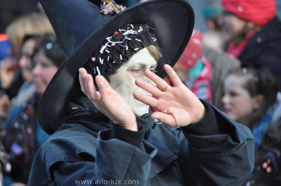 images/stories/PHOTOSREP/Bastogne/carnaval2014/infoluxbastogne138