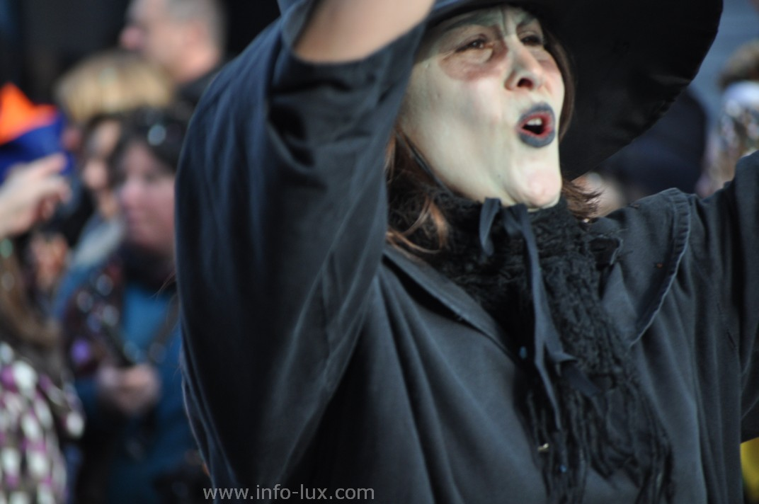 images/stories/PHOTOSREP/Bastogne/carnaval2014/infoluxbastogne139