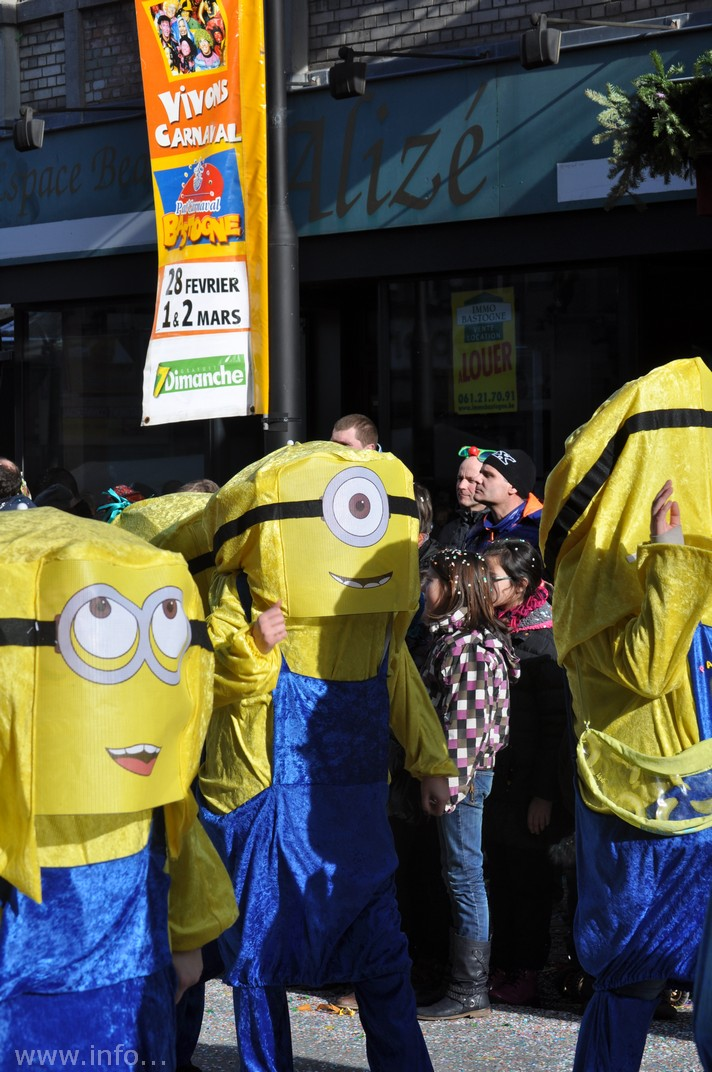 images/stories/PHOTOSREP/Bastogne/carnaval2014/infoluxbastogne141
