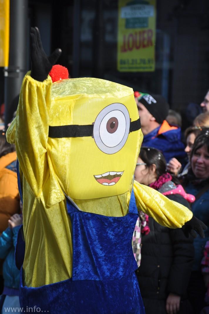 images/stories/PHOTOSREP/Bastogne/carnaval2014/infoluxbastogne143