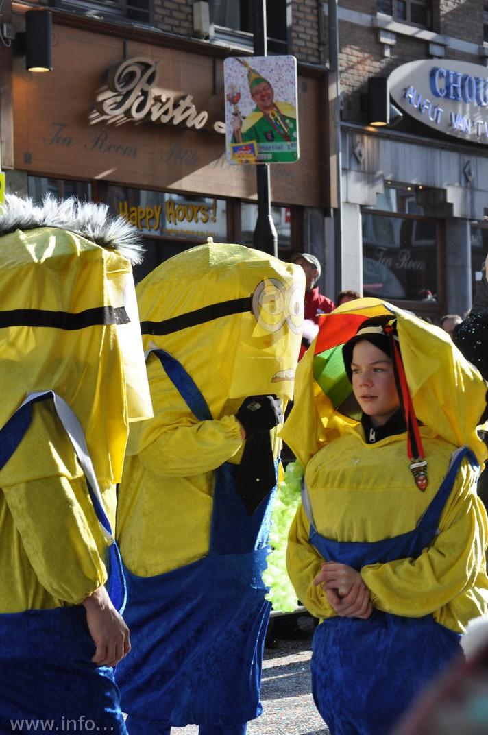 images/stories/PHOTOSREP/Bastogne/carnaval2014/infoluxbastogne145