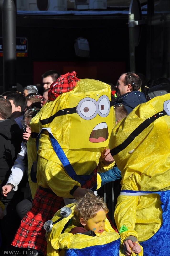 images/stories/PHOTOSREP/Bastogne/carnaval2014/infoluxbastogne147
