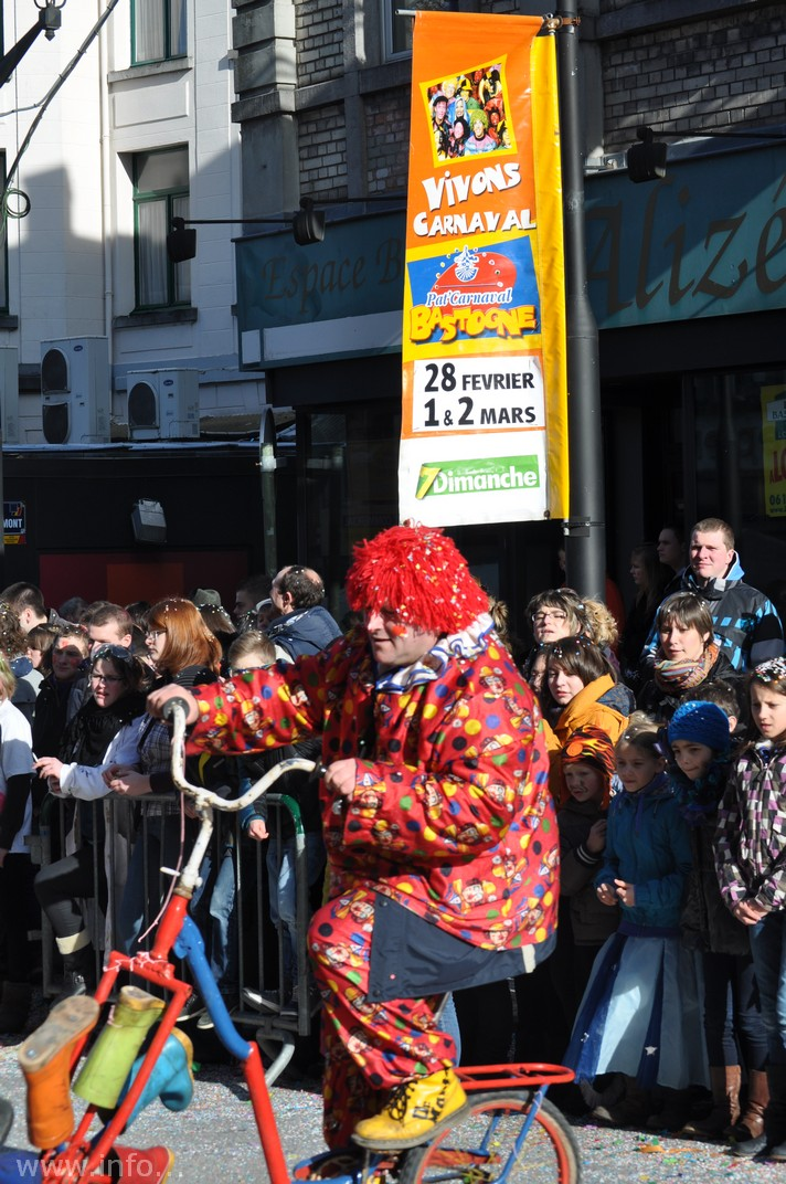 images/stories/PHOTOSREP/Bastogne/carnaval2014/infoluxbastogne155