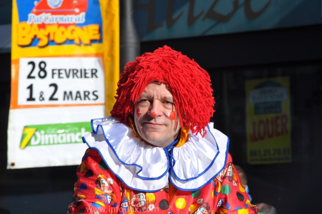 images/stories/PHOTOSREP/Bastogne/carnaval2014/infoluxbastogne156