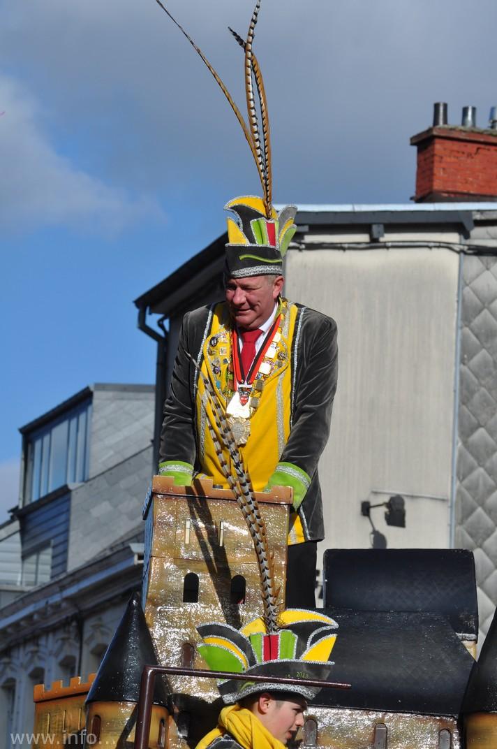 images/stories/PHOTOSREP/Bastogne/carnaval2014/infoluxbastogne157