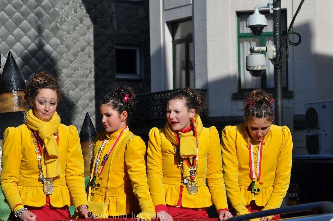 images/stories/PHOTOSREP/Bastogne/carnaval2014/infoluxbastogne160