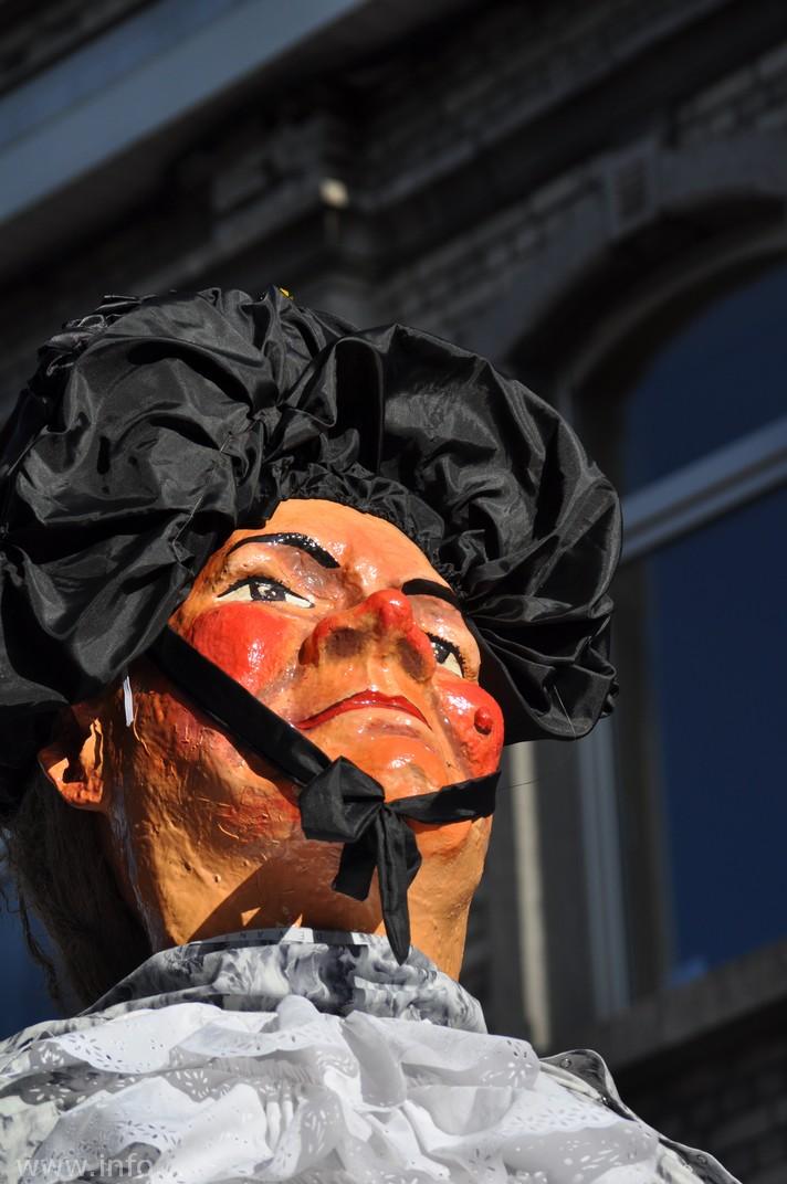 images/stories/PHOTOSREP/Bastogne/carnaval2014/infoluxbastogne162