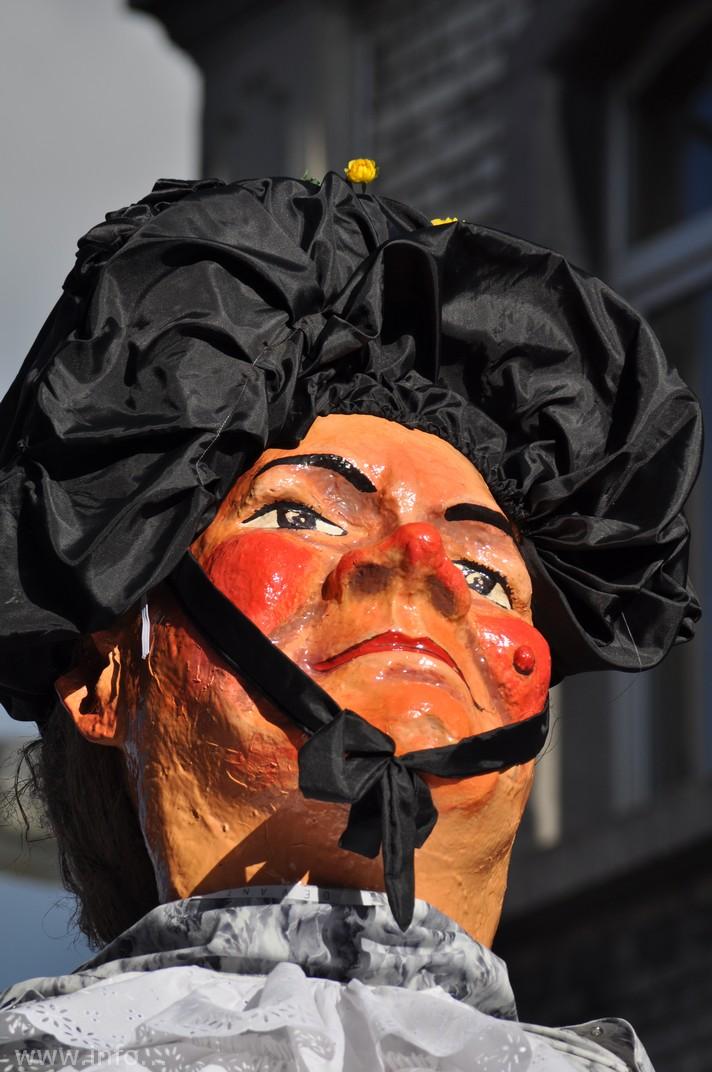 images/stories/PHOTOSREP/Bastogne/carnaval2014/infoluxbastogne163