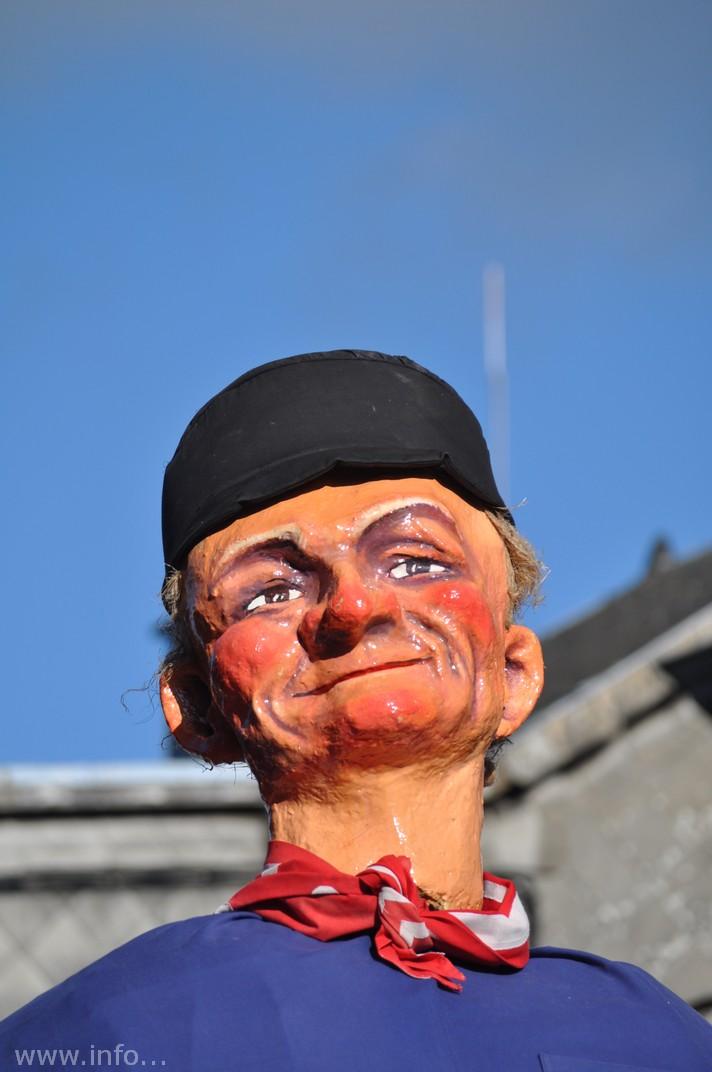 images/stories/PHOTOSREP/Bastogne/carnaval2014/infoluxbastogne164