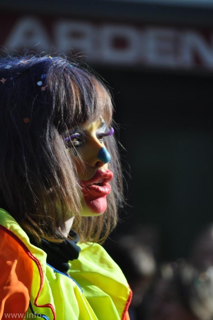 images/stories/PHOTOSREP/Bastogne/carnaval2014/infoluxbastogne165