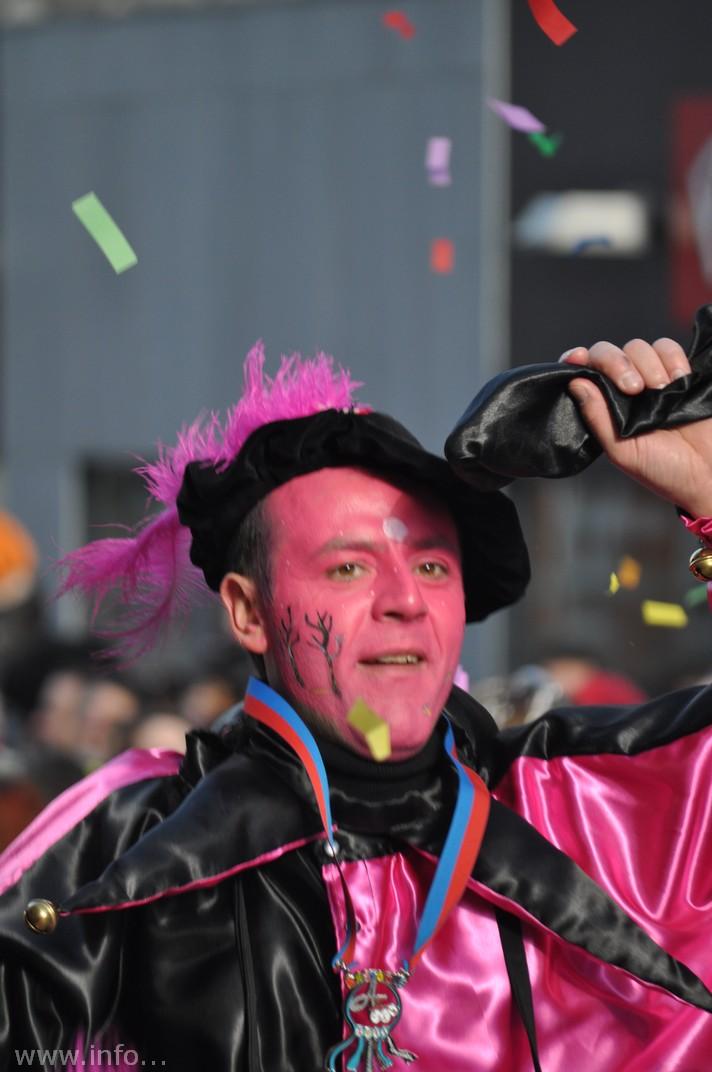 images/stories/PHOTOSREP/Bastogne/carnaval2014/infoluxbastogne167