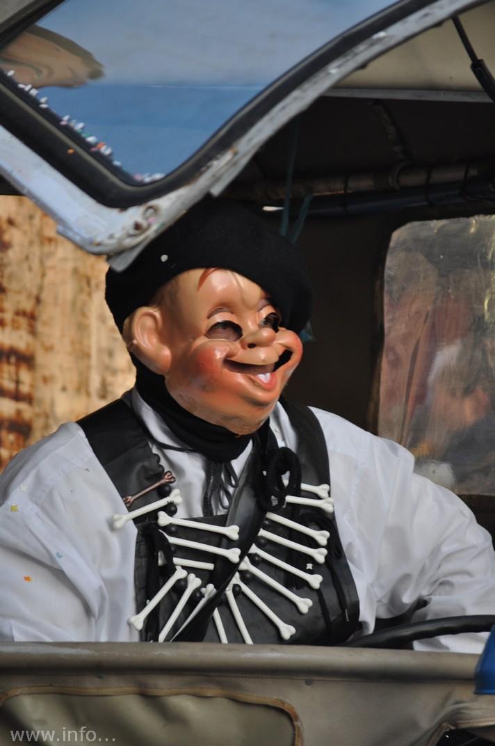images/stories/PHOTOSREP/Bastogne/carnaval2014/infoluxbastogne17