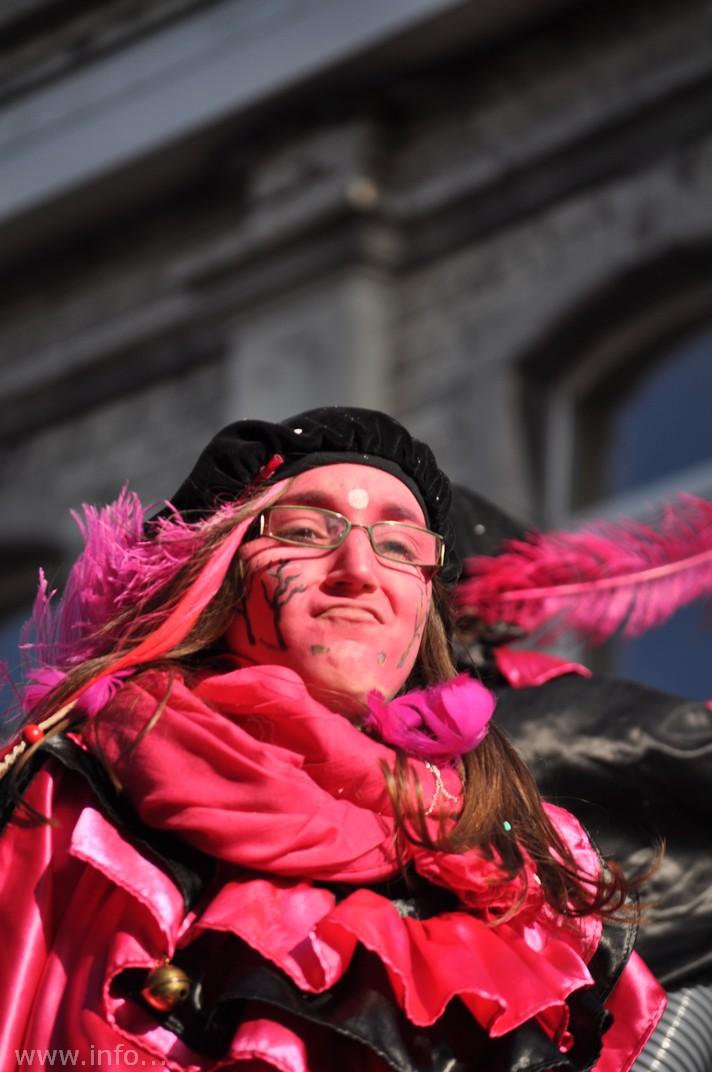images/stories/PHOTOSREP/Bastogne/carnaval2014/infoluxbastogne170
