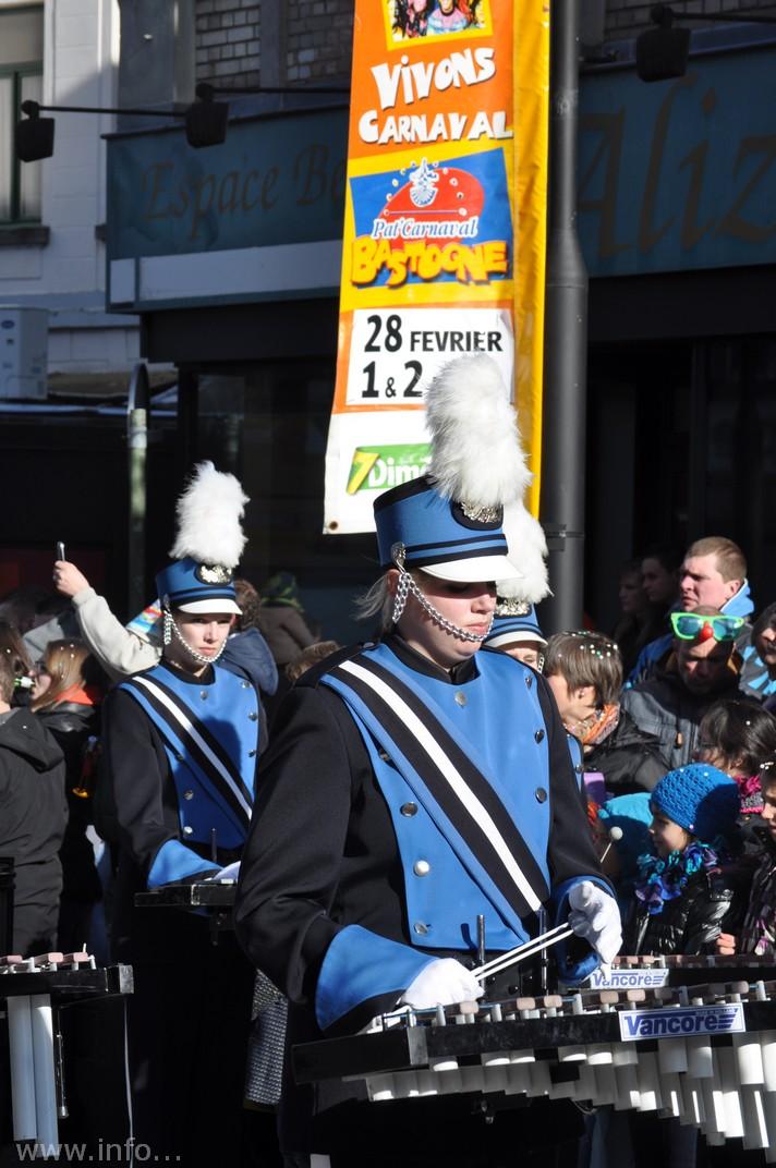 images/stories/PHOTOSREP/Bastogne/carnaval2014/infoluxbastogne172