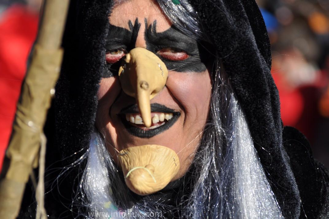 images/stories/PHOTOSREP/Bastogne/carnaval2014/infoluxbastogne174