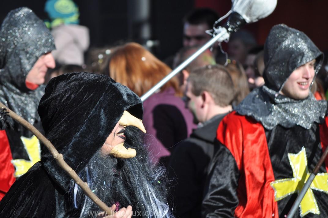 images/stories/PHOTOSREP/Bastogne/carnaval2014/infoluxbastogne175