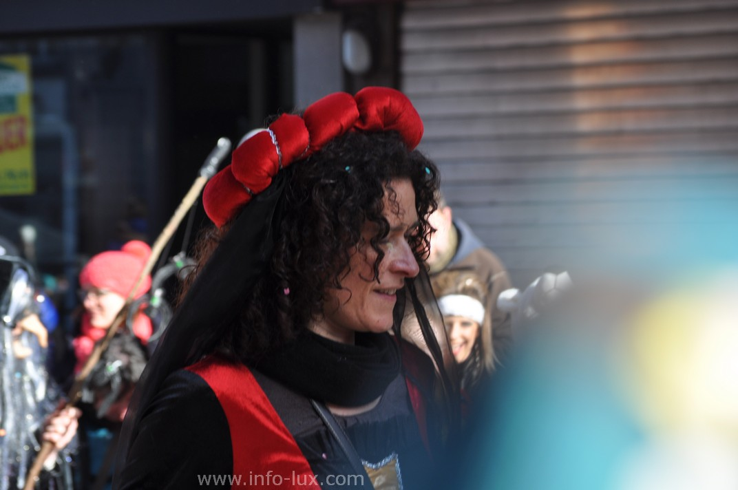 images/stories/PHOTOSREP/Bastogne/carnaval2014/infoluxbastogne176