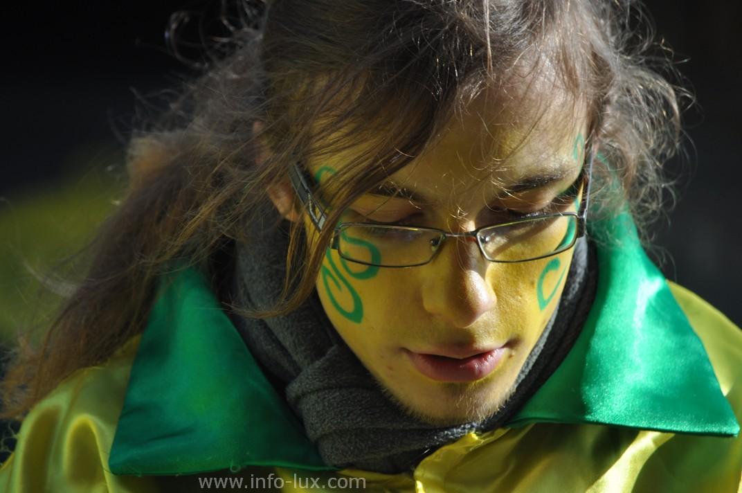 images/stories/PHOTOSREP/Bastogne/carnaval2014/infoluxbastogne181