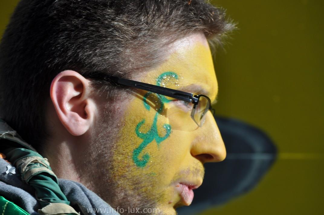 images/stories/PHOTOSREP/Bastogne/carnaval2014/infoluxbastogne182