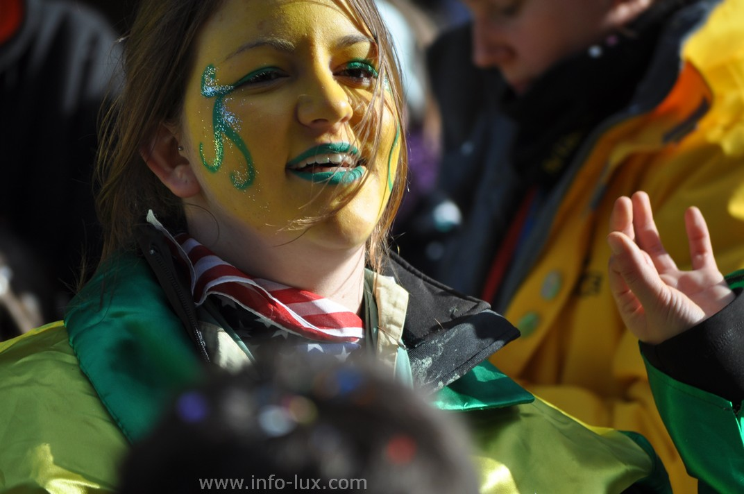 images/stories/PHOTOSREP/Bastogne/carnaval2014/infoluxbastogne184