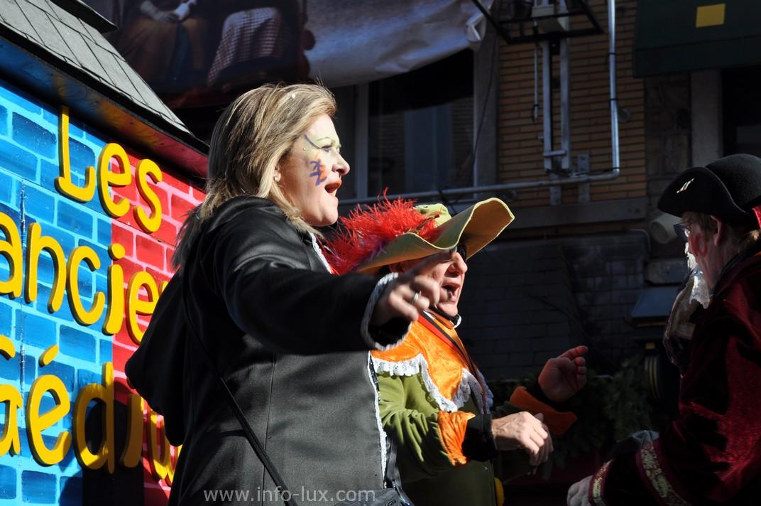 images/stories/PHOTOSREP/Bastogne/carnaval2014/infoluxbastogne189