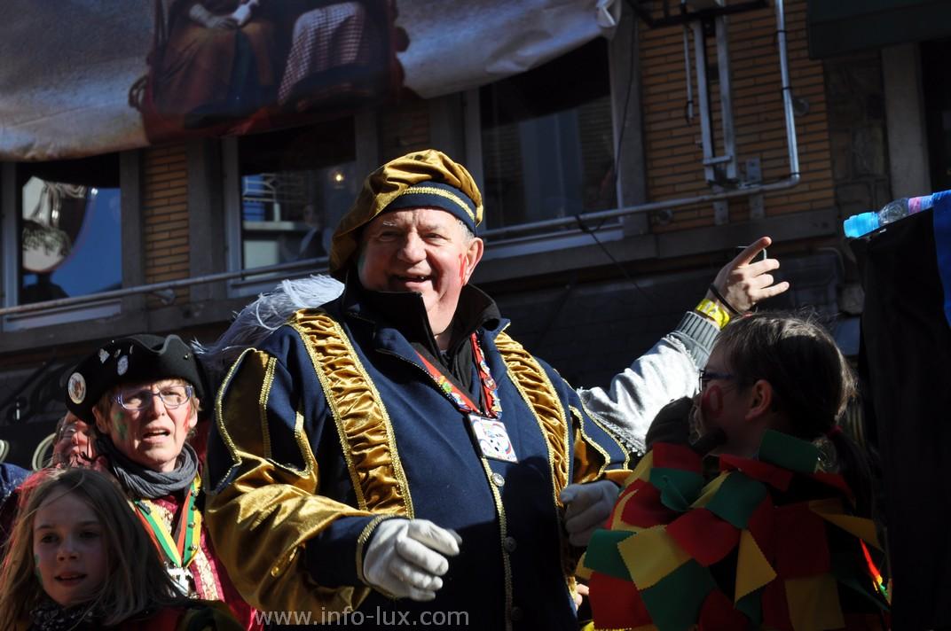 images/stories/PHOTOSREP/Bastogne/carnaval2014/infoluxbastogne190