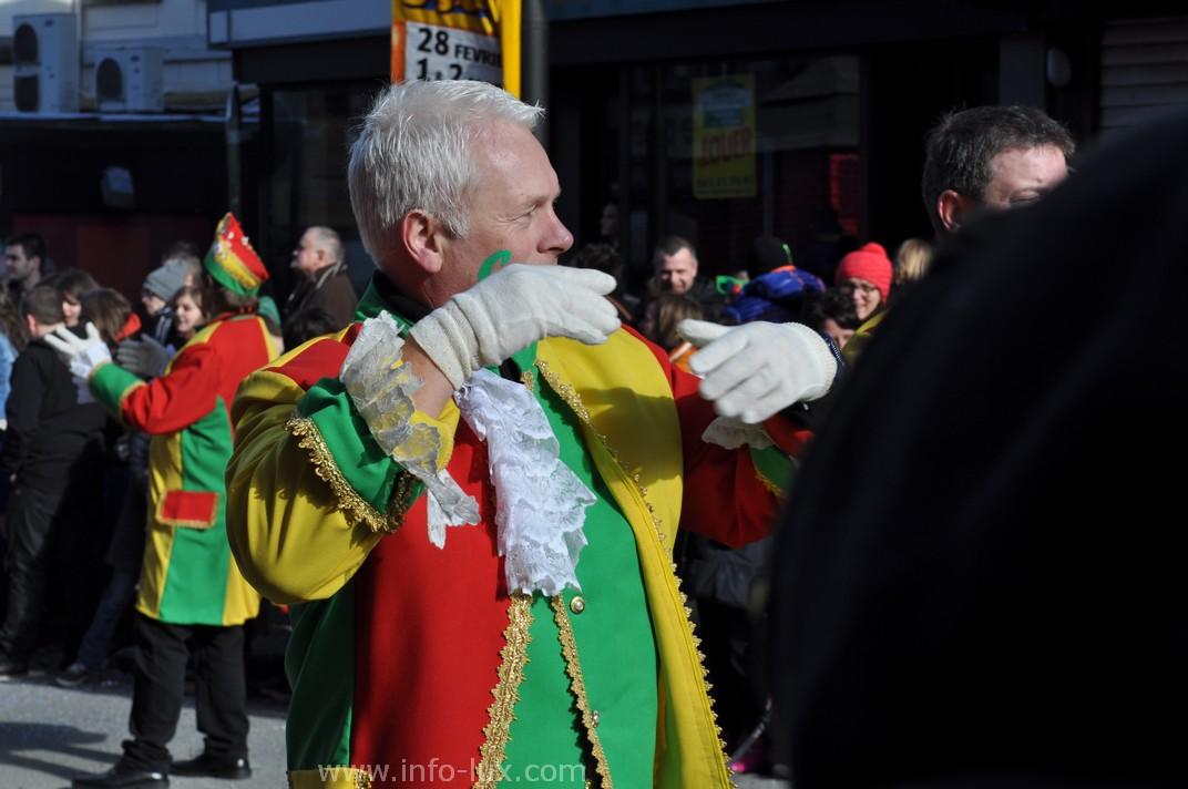 images/stories/PHOTOSREP/Bastogne/carnaval2014/infoluxbastogne191
